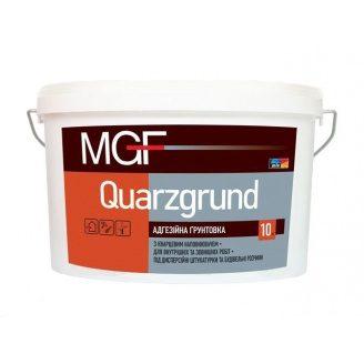 Кварцгрунт MGF М-815 5 л