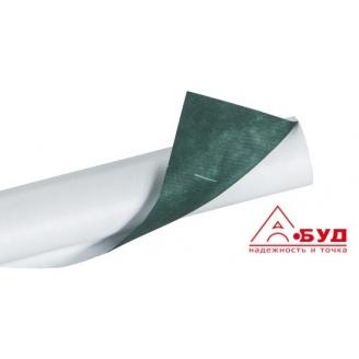 Juta Ветробарьер супердиффузионная ветрогидрозащитная мембрана