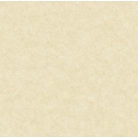 Бумажные обои моющиеся ECO LINE 0977302 0,53х10,05 м