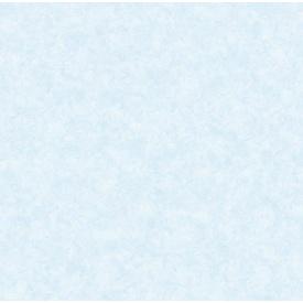 Бумажные обои моющиеся ECO LINE 0977306 0,53х10,05 м