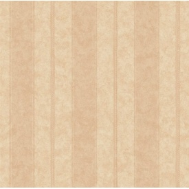 Бумажные обои моющиеся ECO LINE 0977217 0,53х10,05 м