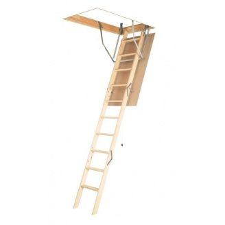 Чердачная лестница LiteStep OLN-B 120х60 см