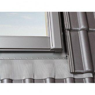 Оклад Roto Designo EDR Rx 1x1 ZIE AL 07/14 74x140 см