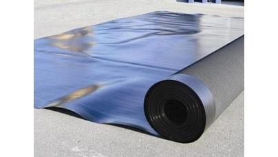 Виды и характеристики гидроизоляции. Области применения