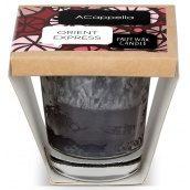 Ароматическая свеча ACappella Восточный экспресс 100 гр (5060574610208)