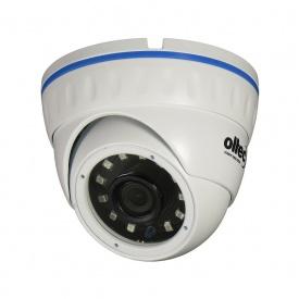 Камеры AHD Видеокамера Oltec HDA-920D