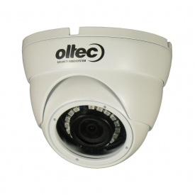 Відеокамера Oltec HDA-923D