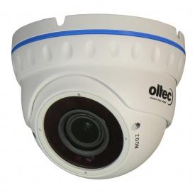 Відеокамера Oltec HDA-922VF