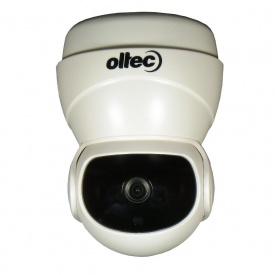 Відеокамера Oltec IPC-112PTZ