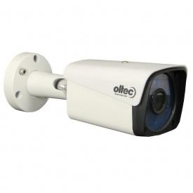 Відеокамера Oltec HDA-311