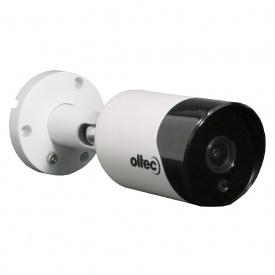 Відеокамера Oltec HDA-308