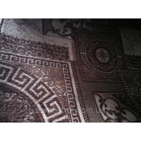 Килимова доріжка Греція мармурова 3,5 м 1,5 м 0,8 м