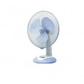 Вентилятор настільний VES VD 302
