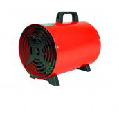 Електричний обігрівач однофазного типу Forte PTC-3030Y