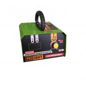Інверторний зарядний пристрій Procraft PZ20M