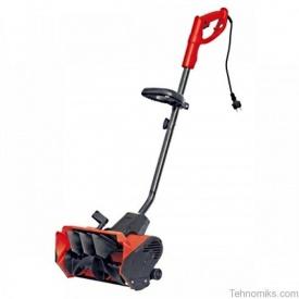 Електричний снігоприбирач FORTE ST-1500
