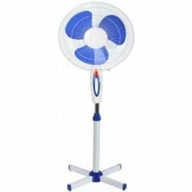 Вентилятор ERGO FS-4013