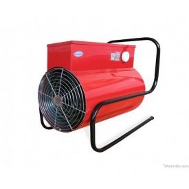 Теплова гармата Термія 4500 АО ЕВО 4,5 ТП 380 В