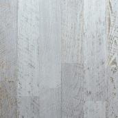 Ламинат TARKETT LAMIN'ART BIG FOOT 832 1292х311х8 мм крашеный белый