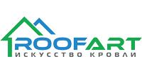 РУФ-АРТ