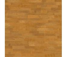 Паркетная доска Graboplast JIVE трехполосная Дуб Шелковый Trend 2250х190х14 мм