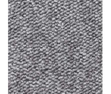 Ковролин петлевой Condor Carpets Fact 6304 4 м