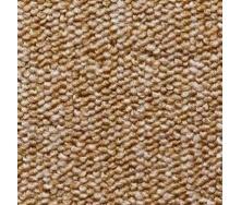 Ковролін петлевий Condor Carpets Fact 114 4 м
