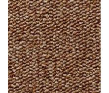 Ковролин петлевой Condor Carpets Fact 132 4 м