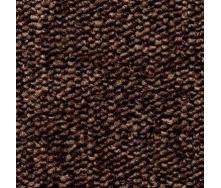 Ковролин петлевой Condor Carpets Fact 150 4 м