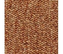 Ковролин петлевой Condor Carpets Fact 191 4 м