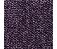 Ковролин петлевой Condor Carpets Fact 251 4 м