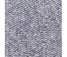 Ковролін петлевий Condor Carpets Fact 300 4 м