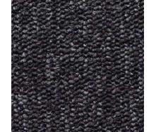 Ковролин петлевой Condor Carpets Fact 325 4 м