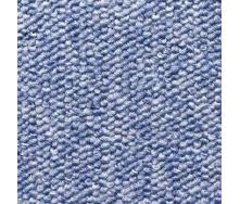Ковролин петлевой Condor Carpets Fact 412 4 м