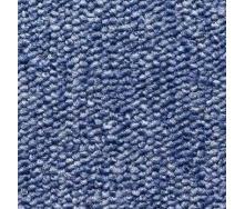 Ковролин петлевой Condor Carpets Fact 416 4 м