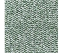 Ковролин петлевой Condor Carpets Fact 509 4 м