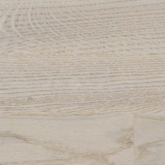 Паркетная доска Esta Parket Дуб City White 3-х полосная 2200x204x14 мм