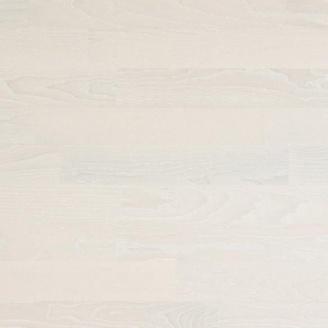 Паркетная доска Esta Parket Ясень Elite Silver Moon 3-х полосная 2200x204x14 мм