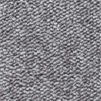 Ковролін петлевий Condor Carpets Fact 6304 4 м