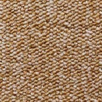 Ковролин петлевой Condor Carpets Fact 114 4 м