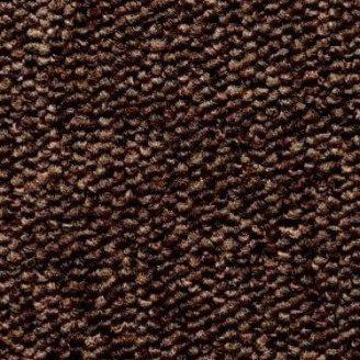 Ковролін петлевий Condor Carpets Fact 150 4 м
