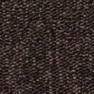 Ковролин петлевой Condor Carpets Fact 160 4 м