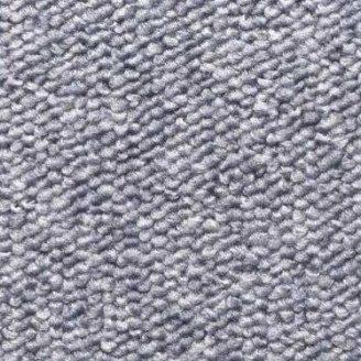 Ковролин петлевой Condor Carpets Fact 300 4 м