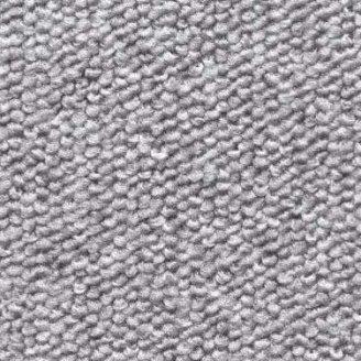 Ковролин петлевой Condor Carpets Fact 307 4 м