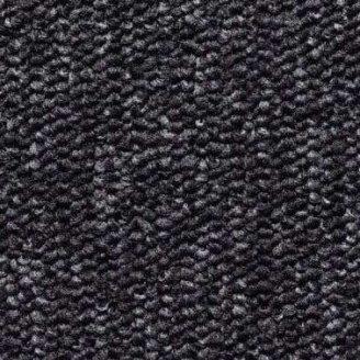 Ковролін петлевий Condor Carpets Fact 325 4 м
