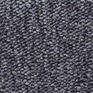 Ковролин петлевой Condor Carpets Fact 347 4 м