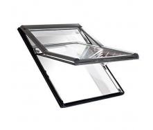 Окно мансардное Roto Designo R79 H WD 54x78