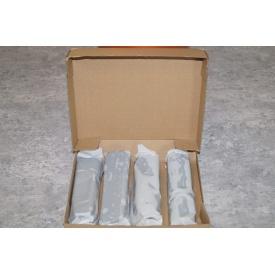 Герметик Proof Tec PT Kneading Sealing Compound Special