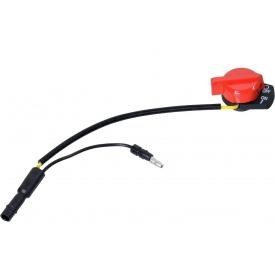 Выключатель для HONDA GX-120. 160. 270