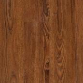 Виниловый пол Tarkett Art Vinil New Age EXOTIC 914,4х152,4х2,1 мм коричневый